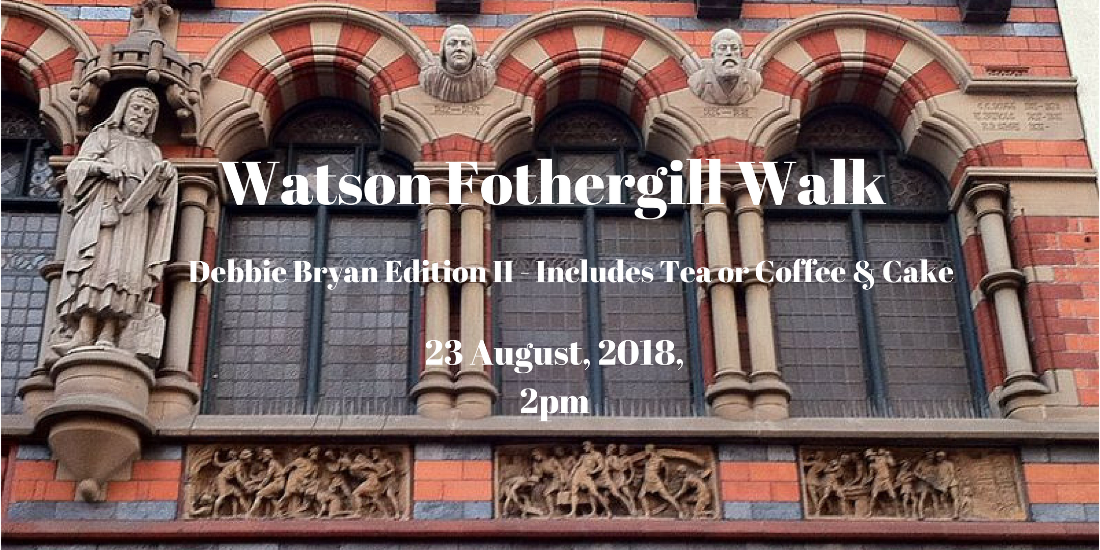 23aug DBII Watson Fothergill Walk.jpg