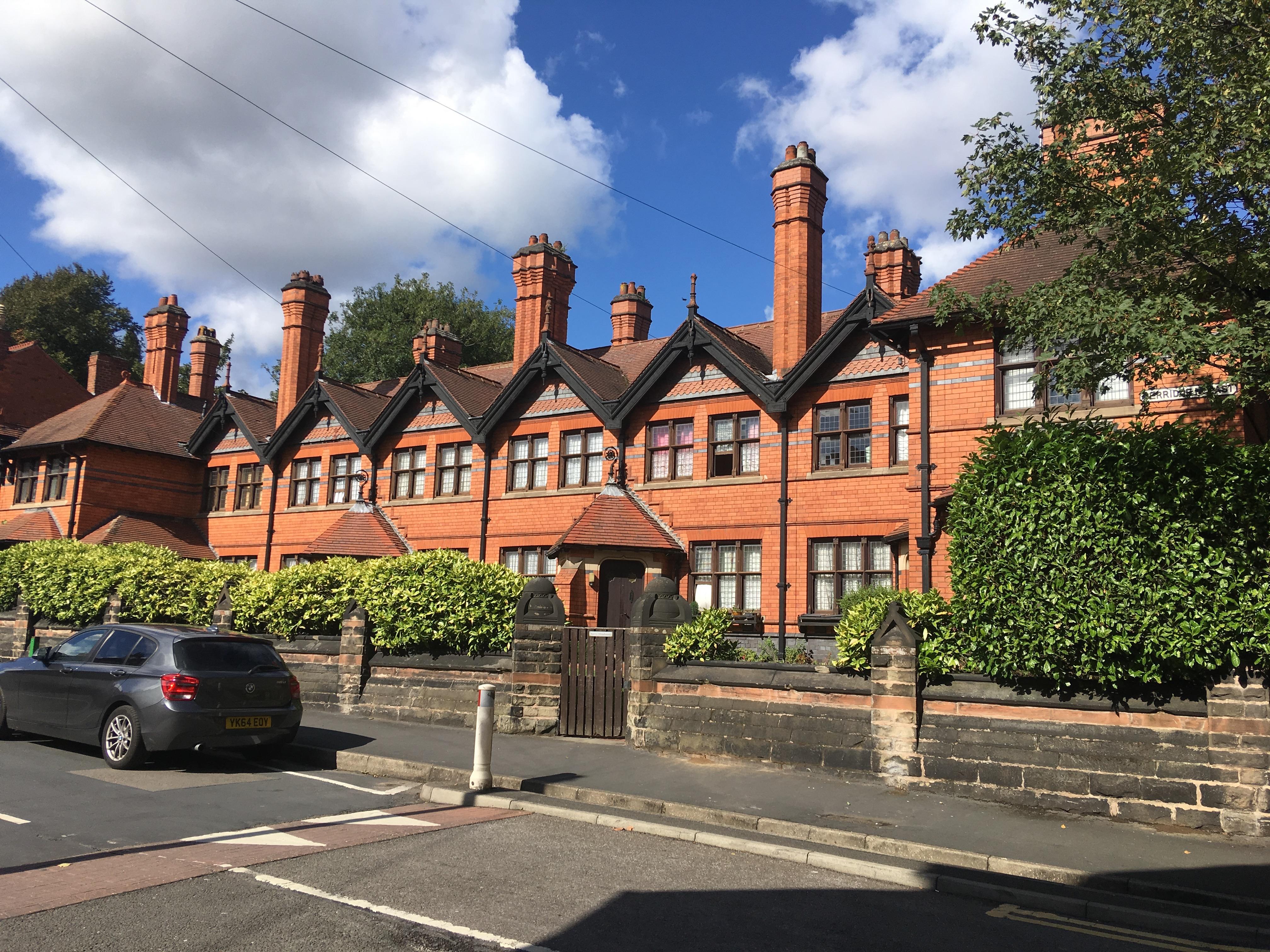 0019 Norris Homes wide